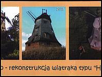 images/stories/20120909_NiedzielaNaZulawach/640_20120909_PocztowkaWiatrakPalczewo0001.jpeg