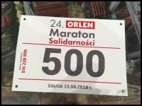images/stories/2018/20180815_MaratonSolidarnosci/750_IMG_1105_MojNrStartowy.JPG