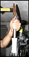 images/stories/20100627_PeknietaGlowkaRamy/800_img_1052_Wybijanie1_v1.jpg