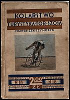 images/stories/20110201_BibliotekaRowerowa/640_20130824_FranciszekSzymczyk_Kolarstwo.jpeg