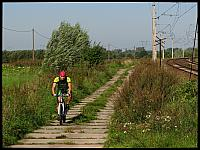 images/stories/20110904_ZulawyPoludniowe/800_IMG_3254_Ekspres_v1.JPG