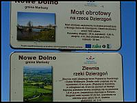images/stories/20110904_ZulawyPoludniowe/800_IMG_3293_NoweDolno_v1.JPG