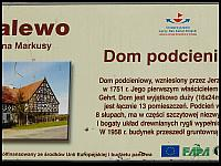 images/stories/20110904_ZulawyPoludniowe/800_IMG_3324_StalewoOgromnyPodcien_v1.JPG