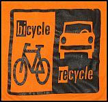 images/stories/20111015_DlaczegoRower/800_IMG_5048_BicycleRecycle_v1.JPG