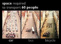images/stories/20111015_DlaczegoRower/800_space-needed-to-transport-60-people.jpg